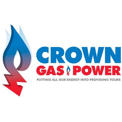 crowngas