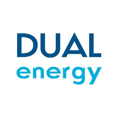dualenergy