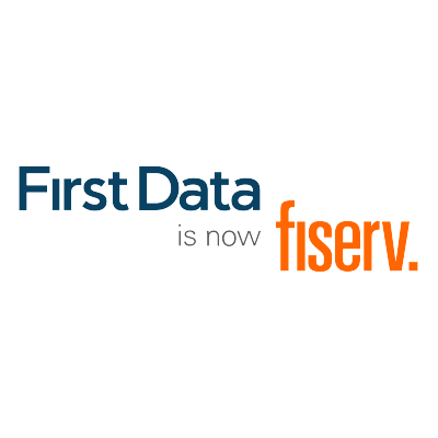 firstdata-fiserv