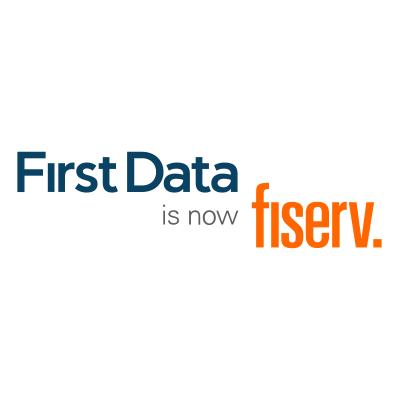 firstdata-fiserv